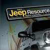 Jeep Resource