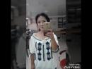 XiaoYing_Video_1529738790091.mp4