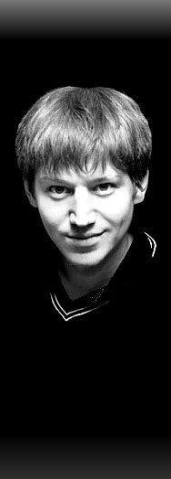 Константин Травников, 19 сентября 1990, Пермь, id57386354