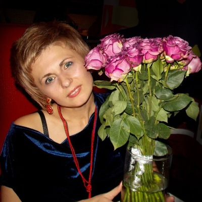 Марта Бобрович, 19 октября , Сургут, id33388199