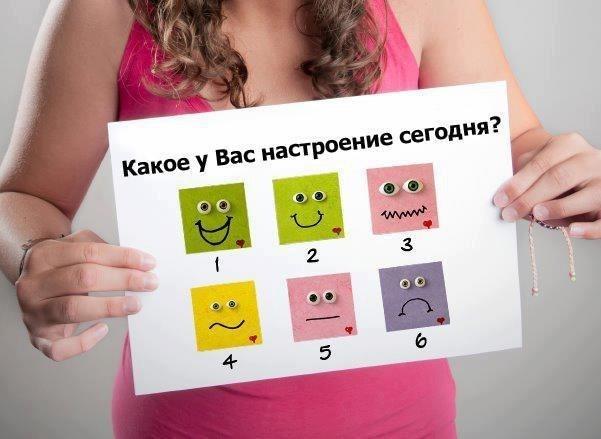 http://cs402125.userapi.com/v402125737/3135/hZtvYXw97go.jpg
