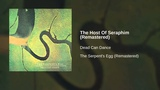 Dead Can Dance - The Host Of Seraphim (Remastered)