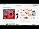 Kiếm tiền trên Amazon-Xây dựng doanh nghiệp ngàn $ bằng bán hàng trên Amazon-Bài 7