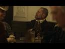 ENG | Трейлер №4 сериала «Алиенист — The Alienist». Сезон 1.