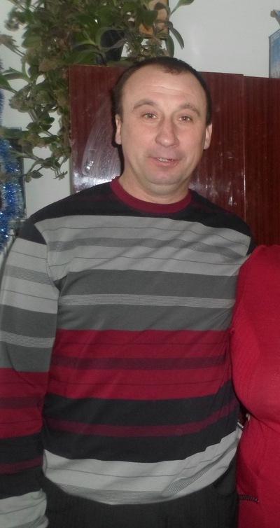 Андрій Мороз, 4 февраля 1985, Москва, id152289370