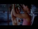 """Дайан Франклин (Diane Franklin) голая в фильме """"Последний американский девственник"""" (The Last American Virgin, 1982) HD 720p"""