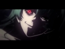 Eto Yoshimura | Tokyo Ghoul | Manga vine