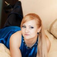 Наталья Холщенкова