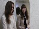 Видео сюжет ИНТРИГА снят по реальной школьной истории для конкурса Юный психолог
