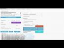 Real Traf или как как использовать PosterPRO2 для привлечения клиентов в ПП