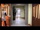 Съемка корпоративных фильмов