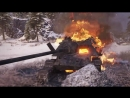 [WoT Fan - развлечение и обучение от танкистов World of Tanks] Худшие Реплеи Недели - No Comments №97 - от ADBokaT57 [World of T