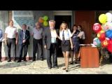 Слайд-видео на Первое сентября, День знаний 2018