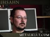 Interview with Ihsahn 6