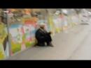 Die GroKo-Wohlstandslüge - Reiches Deutschland - Wachsende soziale Spaltung