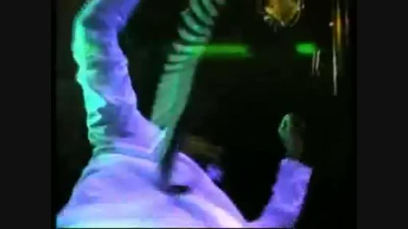 Gigi DAgostino LAmour Toujours Official Video