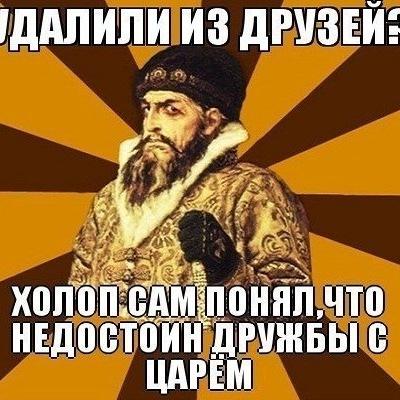 Петя Лобочкин, 5 февраля 1981, Чебоксары, id198709172