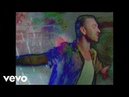 Calvin Harris Sam Smith Promises Official Lyric Video