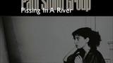 Patti Smith - Pissing In A River (Lyrics)
