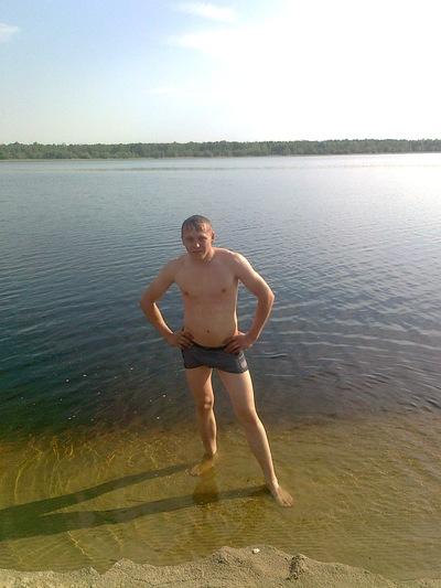 Халил Амиров, 24 декабря 1990, Москва, id169304711
