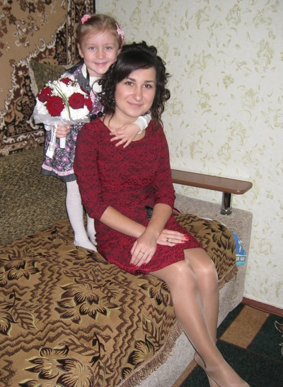 Александра Передакова, 1 февраля , Запорожье, id92022921