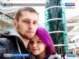 В Ленинградской области раскрыли жестокое убийство молодого байкера