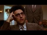 Barton Fink(1991) ENG / Бартон Финк