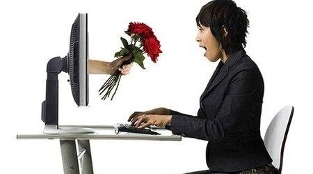 Интернет-знакомства: часть 2
