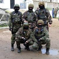 Сергей Макаров, 5 августа , Чишмы, id144698892