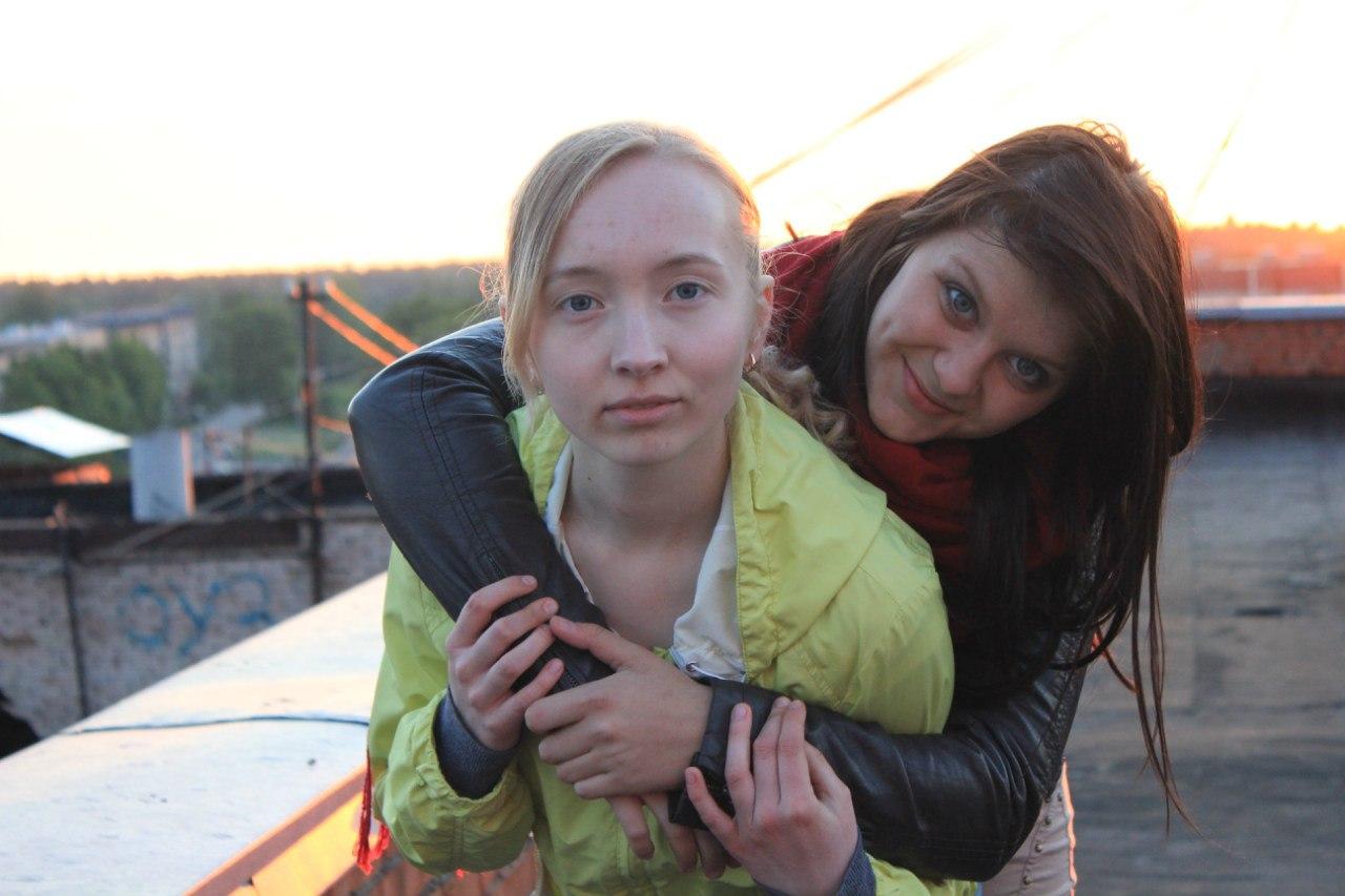 Татьяна игоревна шлюха 9 фотография