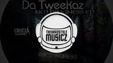 Da Tweekaz - Voodoo (Original Mix) #tbt 2011