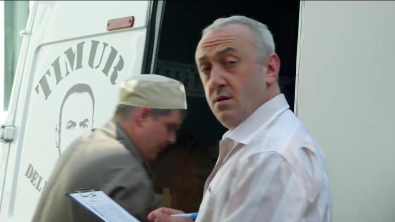 'Тимур, у тебя знакомый киллер есть' (Кухня 106 серия 6 сезон 6 серия).mp4