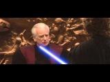 Звёздные войны. Эпизод III: Месть Ситхов — Star Wars: Episode III — Revenge of the Sith, 2005