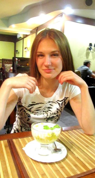 Маргарита Попова, 12 мая , Короча, id70623352
