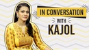 Kajol: I'm too busy enjoying my life to have somebody else be in my biopic   Helicopter Eela