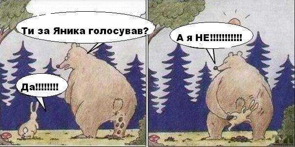 Кокс и Квасьневский расскажут ЕС, что Тимошенко не черно-белая, - Азаров - Цензор.НЕТ 4303