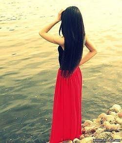 Ruzanna Narimanyan, Ереван - фото №6