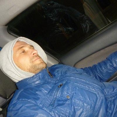 Владимир Ковалёв, 6 июня , Нижний Новгород, id190509296