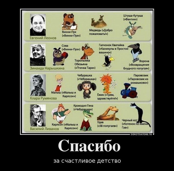 Было, тосты в день новоселья на казахском языке короткие было совсем