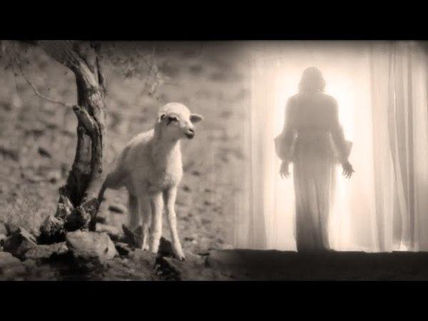 Ты воскрес - Пасха - псалом - Easter song
