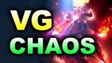 VG vs CHAOS - CHINA vs SOUTH AMERICA - CHONGQING MAJOR DOTA 2