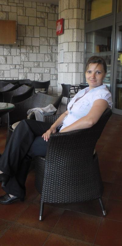 Екатерина Доронина, 10 сентября , Киров, id30500682