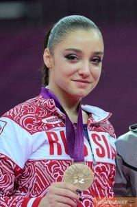 Валерия Козлова, 22 января , Минск, id158067334