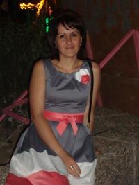 Ирина Ковехова, id178401182