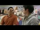 Wingmen - Underwear Store Scene