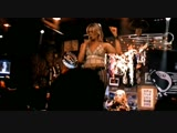 Leann Rimes (Can`t Fight The Moonlight)! 2000
