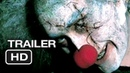 Stitches Official US DVD Release Trailer 1 (2013) - Clown Horror Comedy HD