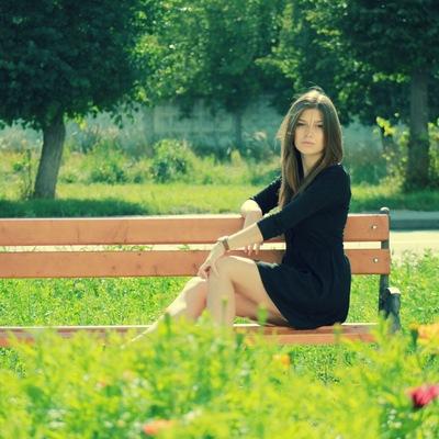 Диана Шаповалова, 28 апреля , Киев, id18075539