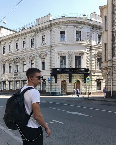 Евгений Лощенко
