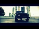 Mercedes-Benz Brabus G63 800hp